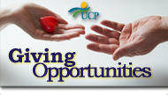 giving-opportunities190px