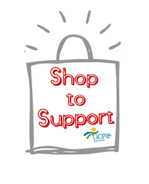 shop-to-support3