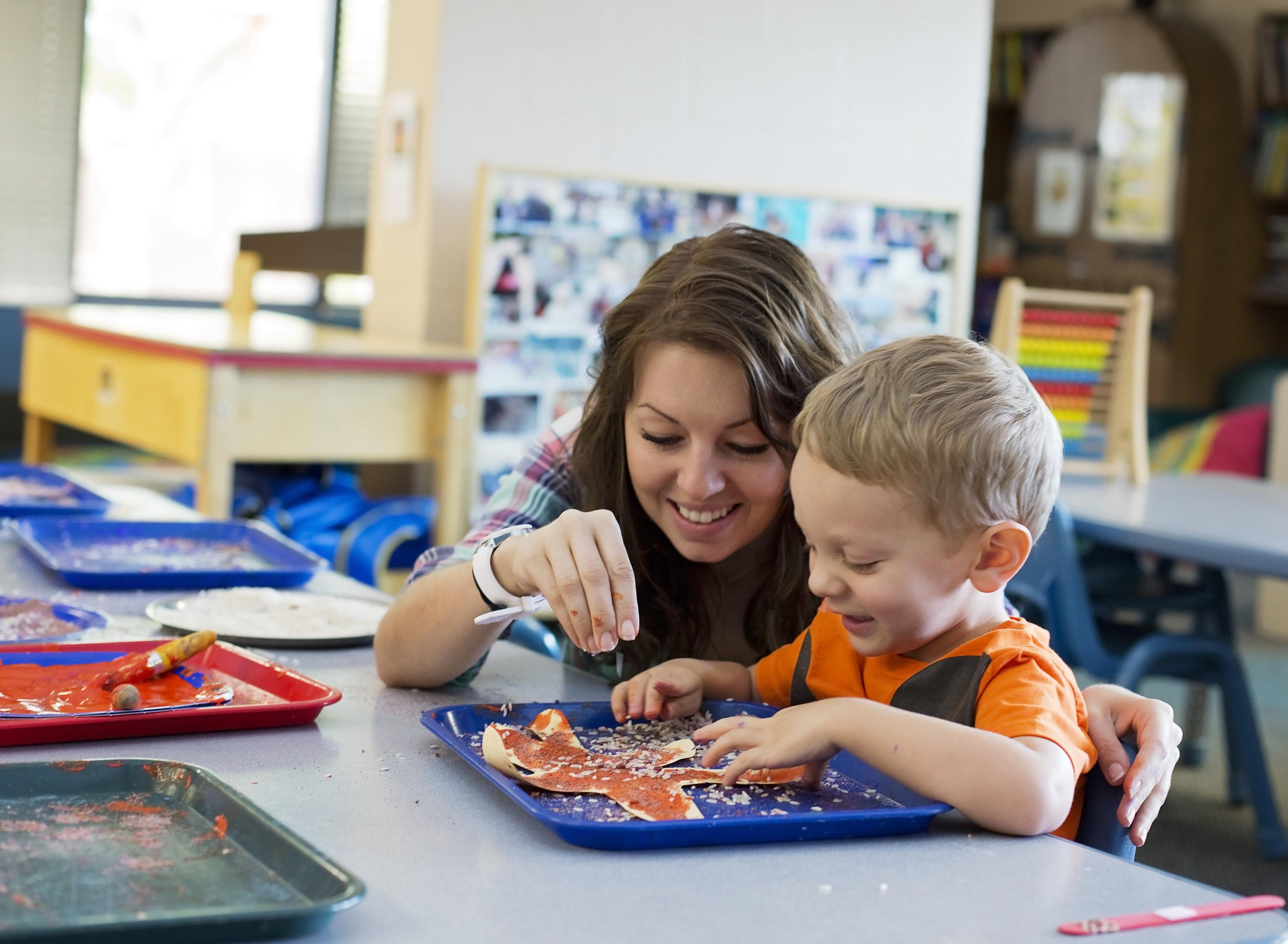 Αποτέλεσμα εικόνας για sensory intervention for kids