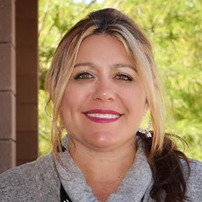 Adrienne Diga