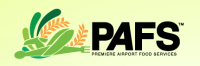 Premier Airport Food Services