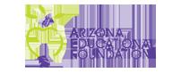 Arizona Educational Foundation