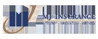 MJ Insurance