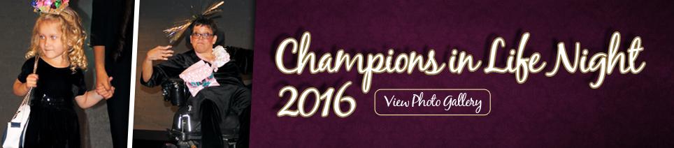 banner-2016-champion-night-life-1