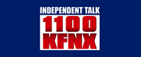 independent talk