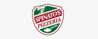 spinotos-pizzeria
