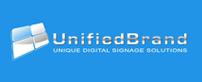 unified-brand-company