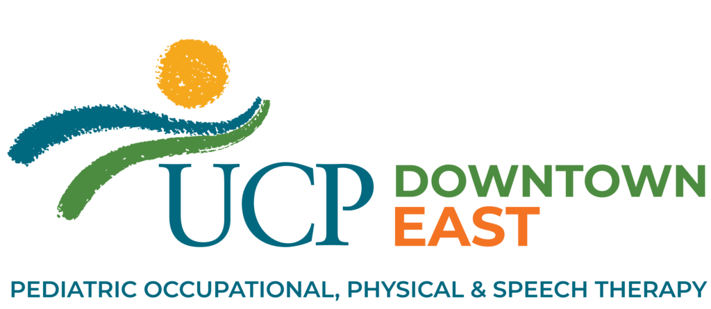 Downtown East Logo